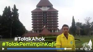 160906094821_tolak_ahok_1_640x360_facebook