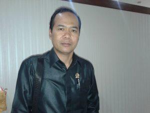 bhl2-h-iing-hilman