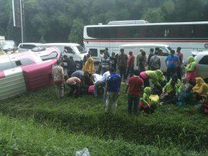 bus-terguling