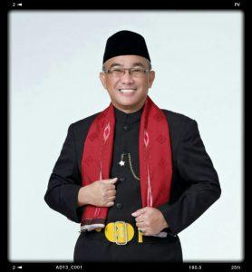 bhl4-mohammad-idris
